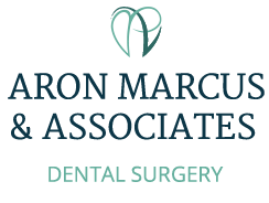 Dr Aron Marcus and Associates